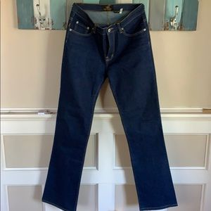 "NWOT Buffalo David Bitton ""Spice"" Jeans"
